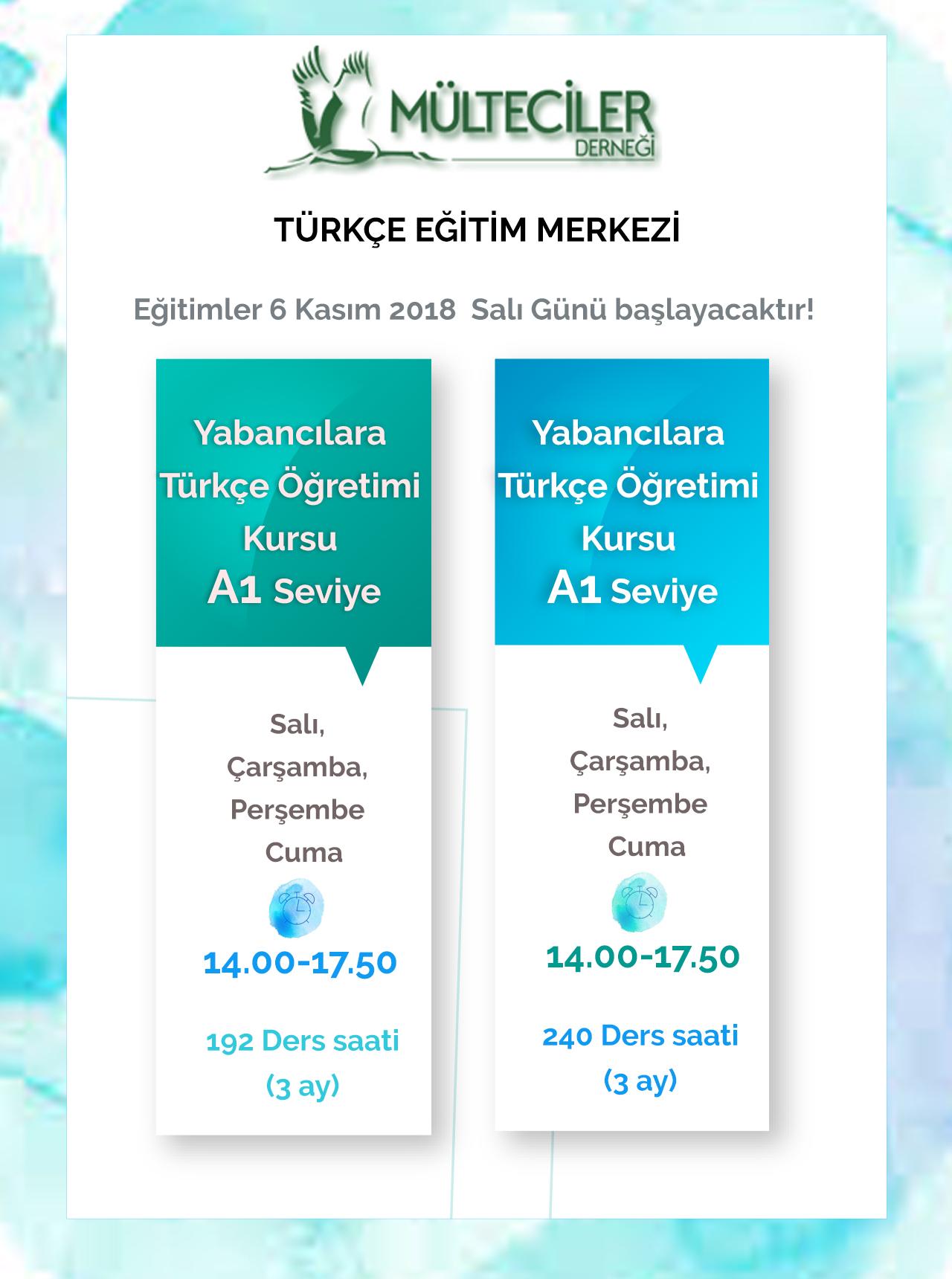 Mülteciler ve Sığınmacılar Yardımlaşma ve Dayanışma Derneği and Sultanbeyli Municipality
