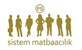 Sistem Matbaacılık