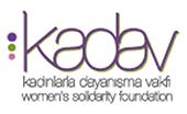 Kadav